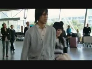 出典:http://tn-skr1.smilevideo.jp/smile?i=21577072.L
