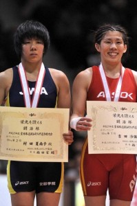 出典:http://sportiva.shueisha.co.jp/clm/othersports/entry_img/1385239452.jpg