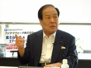 出典:http://p.news.nimg.jp/photo/794/1519794l.jpg