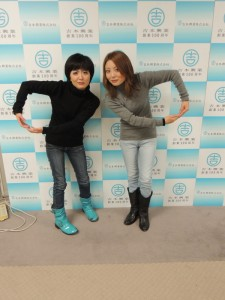 出典:http://news.yoshimoto.co.jp/photos/uncategorized/2012/12/16/dscn1178.jpg