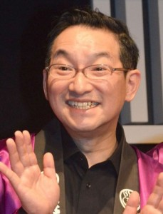 出典:http://contents.oricon.co.jp/upimg/news/20150310/2049747_201503100533330001425989099c.jpg