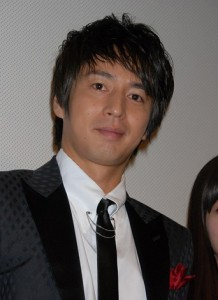 出典:http://contents.oricon.co.jp/upimg/news/20081108/59854_200811080685217001226123307c.jpg