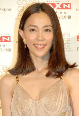 出典:http://contents.oricon.co.jp/upimg/news/20131212/2031921_201312120857280001386828432c.jpg