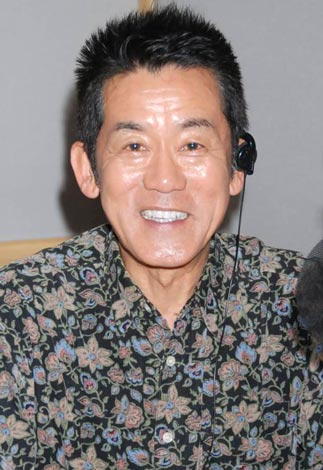 出典:http://contents.oricon.co.jp/upimg/news/20100217/73456_201002170158402001266397627c.jpg