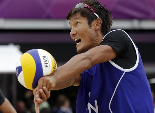出典:http://m.sponichi.co.jp/sports/news/2012/07/31/jpeg/G20120731003801340_view.jpg