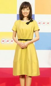 出典:http://contents.oricon.co.jp/upimg/news/20140204/2033712_201402040216450001391506077c.jpg
