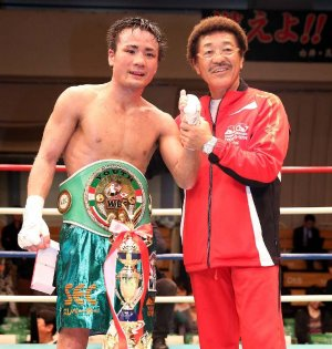 出典:http://world-boxing.xyz/wp-content/uploads/2015/12/higadaigo.jpg