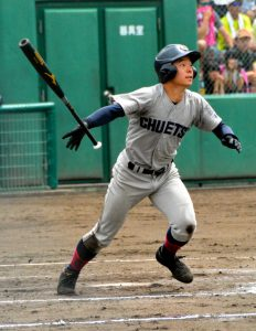 出典:http://www.asahicom.jp/koshien/articles/images/AS20160722001093_comm.jpg