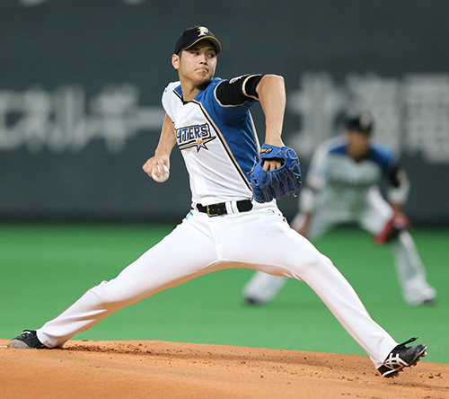 出典:http://www.sponichi.co.jp/baseball/news/2014/10/09/jpeg/G20141009009072200_view.jpg