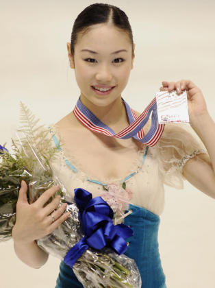 出典:http://www.sponichi.co.jp/sports/special/athlete/2008nakanoyukari/images/KFullNormal20081028094_l.jpg