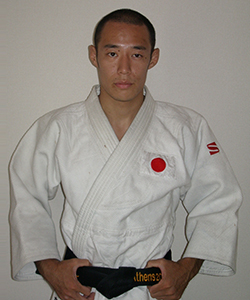 出典:http://www.nagoya-u.ac.jp/extra/home-coming-day/hcd_5/img/for_public/judo.jpg
