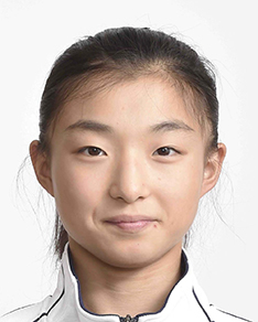 出典:http://www.joc.or.jp/games/youth_olympic/2016/japan/figure/images/sakamotokaori.jpg