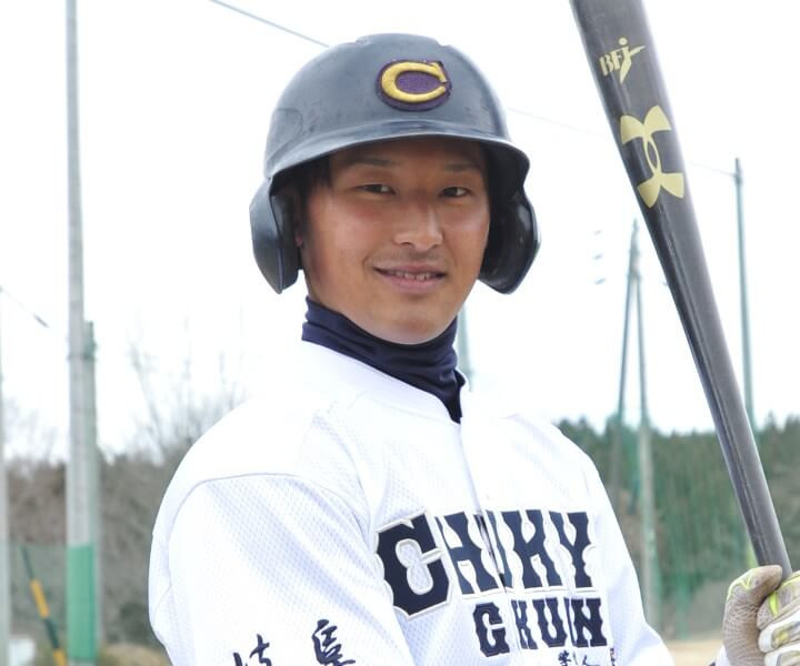 出典:http://column.sp.baseball.findfriends.jp/show_img.php?id=948&contents_id=p_page_059