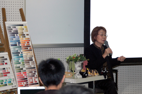 出典:http://asu-g.net/univ/event_info/archives/2009/10/images/1270781196.jpg