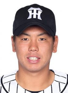 出典:http://hanshintigers.jp/data/img/player_images2016/44.jpg