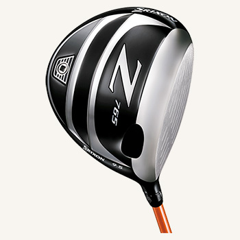 出典:http://golf.dunlop.co.jp/img/products/srixon/club/z65/wood/z765/main0.jpg