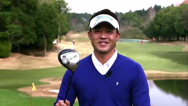 出典:http://movie.golfdigest.co.jp/pts/videoimg/4747878178001/po.jpg