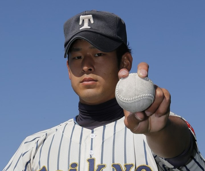 出典:http://column.sp.baseball.findfriends.jp/show_img.php?id=42231&contents_id=p_page_001