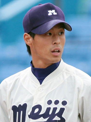 出典:http://m.sponichi.co.jp/baseball/news/2012/02/18/jpeg/G20120218002655550_view.jpg